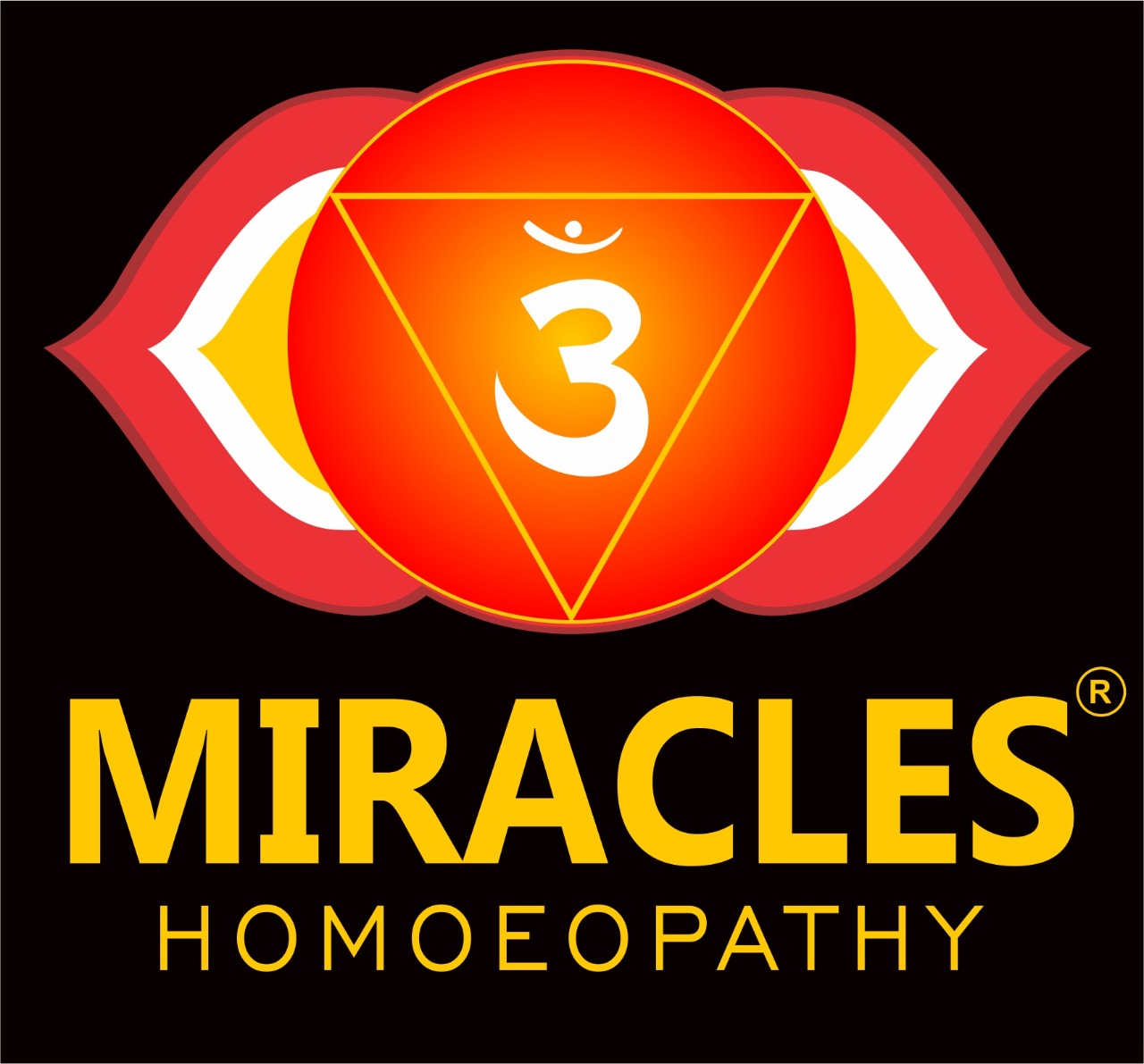 Miracle Homeo Clinic