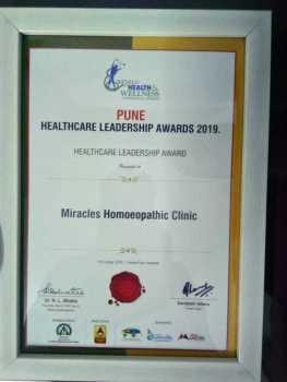 miracles-award-1